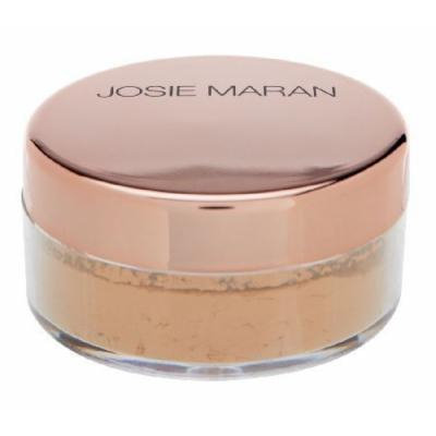 Josie Maran Hydrating Liquid Powder