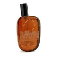 Comme Des Garcons 2 Man Eau De Toilette Spray For Men 50Ml/1.7Oz