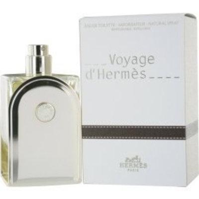 VOYAGE D'HERMES by Hermes