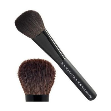 Rouge Bunny Rouge - Face Contour Brush