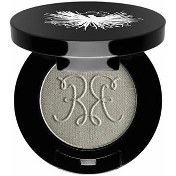Rouge Bunny Rouge Long-lasting Eye Shadow- WHEN BIRDS ARE SINGING… - Olive Violetear