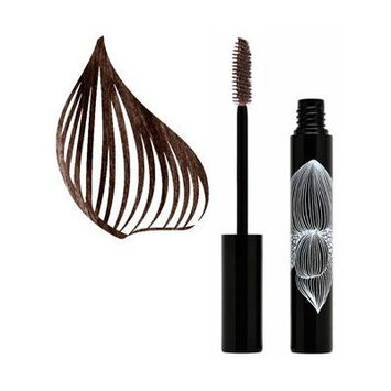 Big Lash Mascara Golden Charcoal (005) 10 ml by Rouge Bunny Rouge