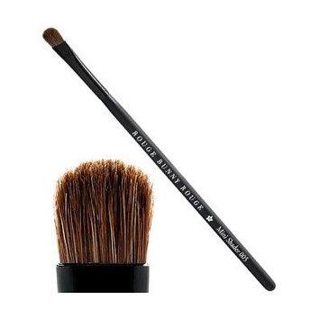 Rouge Bunny Rouge - Mini Shader Brush
