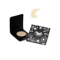 Rouge Bunny Rouge Long-lasting Eye Shadow REFILL - Unforgettable Oriole