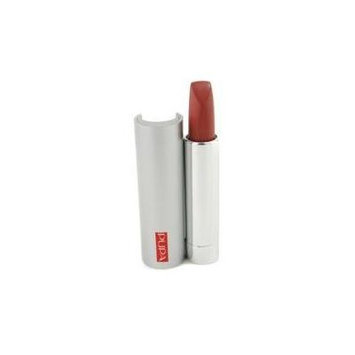 PUPA by Pupa (WOMEN) PUPA-New Chic Brilliant Lipstick # 20 --4ml/0.13oz