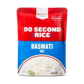 Basmati Rice 8.5oz - Market Pantry™