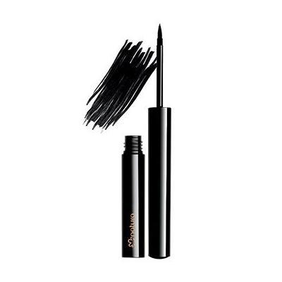 Linha Una Natura - Delineador para os olhos cor preto - (Natura Una Collection - Black Eyeliner)