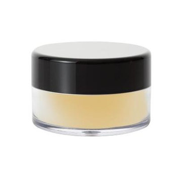 Jolie High Performance HD Finishing Powder (Barely There)