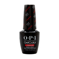 OPI GelColor Gel Polish Strengthening Base Coat #GC011