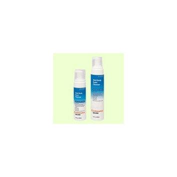 Secura Total Body Foam Cleanser, 4.5 Oz Dispenser (5459430200) Category: Skin Care
