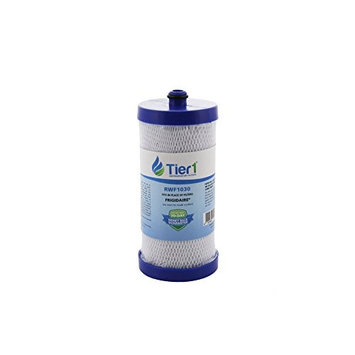 Frigidaire WFCB WF1CB WF284 WSF-1 Comparable Water Filter Tier1 RWF1030