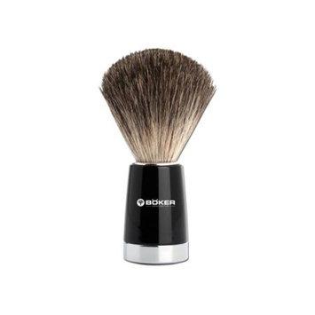Boker Pure Badger Hair Shaving Brush