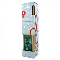 Pacifica Marzipan Reed Diffuser