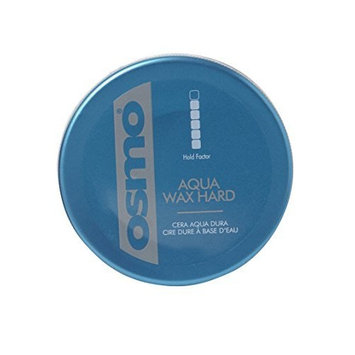 Osmo Aqua Wax, Hard, 3.3 Ounce