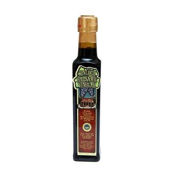 Kinloch Plantation 25016 250 ml Balsamic Vinegar