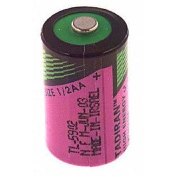 Tadiran TL-5902,TL2150 Genuine Tadiran, 1/2AA 3.6V