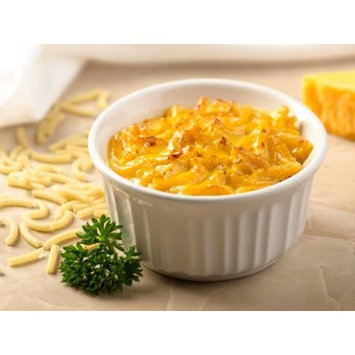 Medifast Macaroni and Cheese (1 Box = 7 Meals)