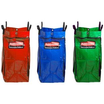 Rubbermaid 9T93-01 34 gallon Capacity, 33
