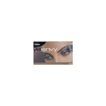Color On Eye Envy Illusions Kit
