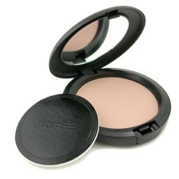 MAC Select Sheer Pressed Powder NW20