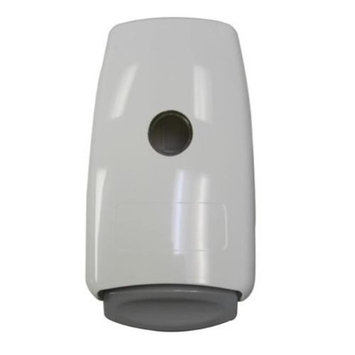 Inopak 5013-404 800 ml Bib Mild Hand Soap Healtcare - Case of 12