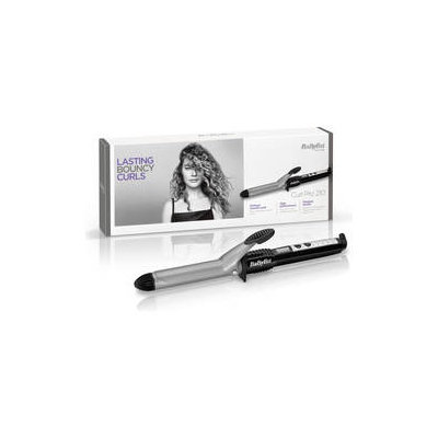 BaByliss Professional 210 Hair Tong