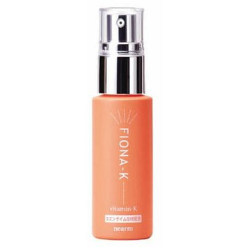 Redness Solutions Instant Relief Mineral Power Blushing Conceal Concealer Face Cream