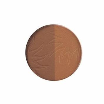 (6 Pack) MILANI Bronzer XL - Fake Tan