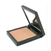 Givenchy Matissime Absolute Matte Finish Powder Foundation Spf 20, #19 Mat Bronze, 0.26 Ounce