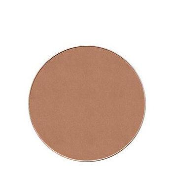 Divine Skin & Cosmetics - Radiant Bronzing Powder with a Velvety Matte Finish - Deep