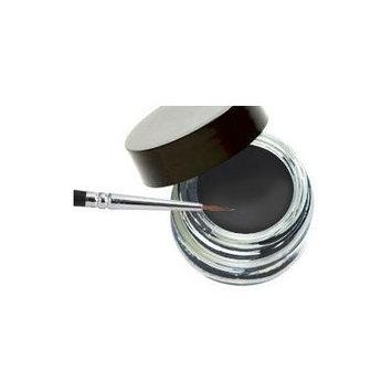 Jolie No Smudge Waterproof Indelible Gel Eyeliner 3g/(0.1oz) (Black Out)