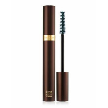 Tom Ford Extreme Mascara Teal Intense 0.27 Oz Spring 2015