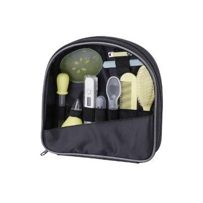Mommys Helper Nursery Essentials 62078