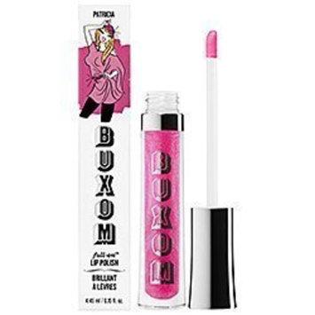 Buxom Full-On Lip Polish (0.15 fl oz) - Patricia by Bare Escentuals