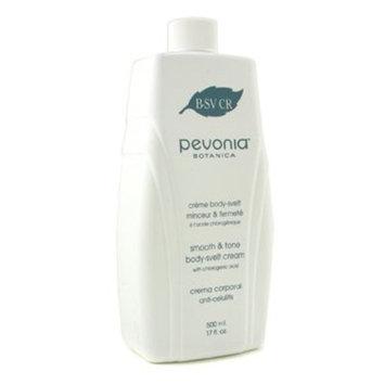 Pevonia Smooth and Tone Body Svelt Cream, 17 Fluid Ounce