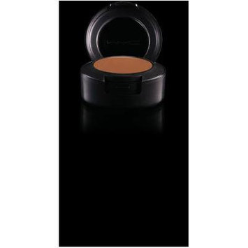 MAC Face Care Studio Finish Concealer SPF35 NW45 7g/0.24oz
