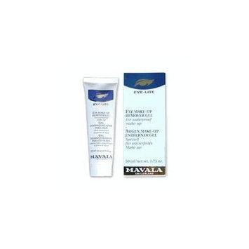 MAVALA Gentle Eye Make-up Remover Gel from Mavala [1.75 oz.]