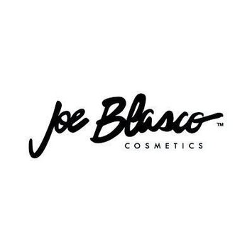 Joe Blasco Shimmer Eye Shadow - Gold