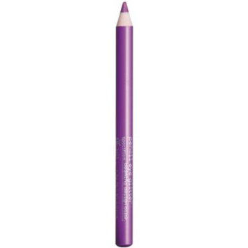 Ettusais Pencil Eye Glitter - Purple