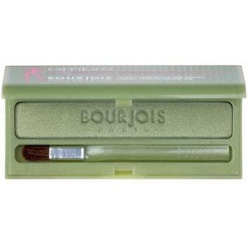 Bourjois Eye Care 0.09 Oz Ombre Stretch Eyeshadow - # 05 Vert Etirable For Women