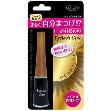 Lucky Trendy Eyelash Glue - Black