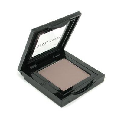 Bobbi Brown Eye Shadow - #06 Grey ( New Packaging ) - 2.5g/0.08oz
