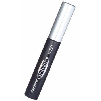 Eyes / Mega Fiber Mascara (8g) (black)