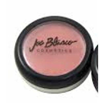 Joe Blasco Cream Blush - Coral Rose