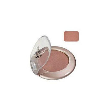 SORME Mineral Blush Simplicity (Model: 531)