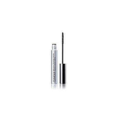 Clinique Lash Power Volumizing Mascara 01 Black Onyx, 0.21oz, 6ml
