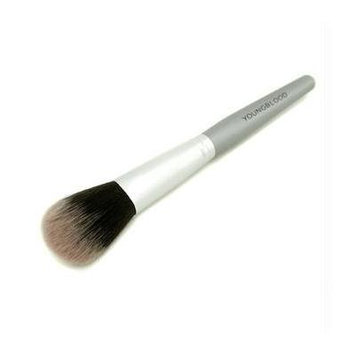 Youngblood Other - Luxurious Blush Brush For Women