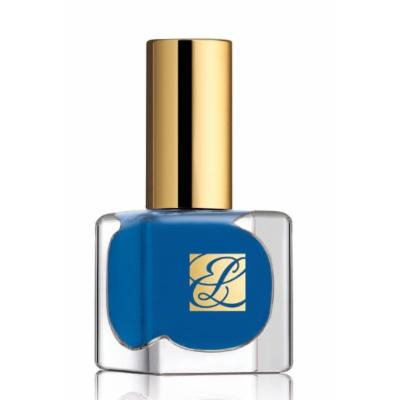 Estee Lauder Wild Blue Pc14 Limited Edition