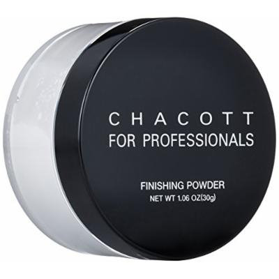 Chacott Finishing Powder 763 (Clear) 30g