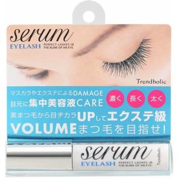 Ishizawa Trandholic Eyelash Serum
